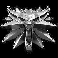 School Of The Wolf Witcher Wiki Fandom