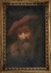 Decorative Painting Leonardo