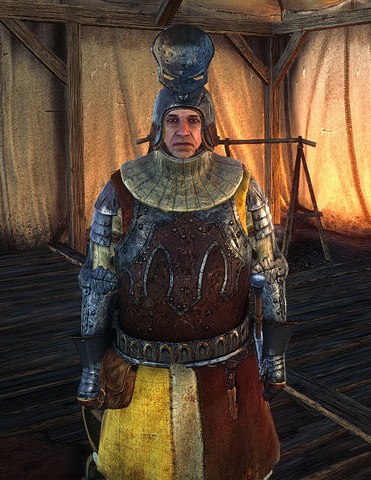 File:Tw2 Roderick of Daevon.png