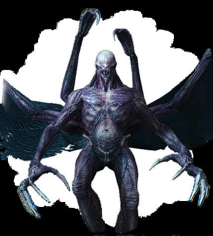 File:Tw3 journal detlaff monster.png
