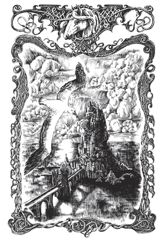 File:Thanedd by Jana Komárková.png