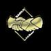 Tw3 achievements friend in need unlocked