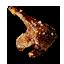 Tw3 duck confit