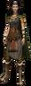 245px-People Elf sorceress full