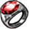 File:Masters powerful ring.png