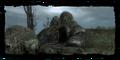 Thumbnail for version as of 17:15, May 16, 2008