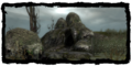 Thumbnail for version as of 17:58, November 16, 2008