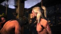 The Witcher 2 - Mac Launch Trailer