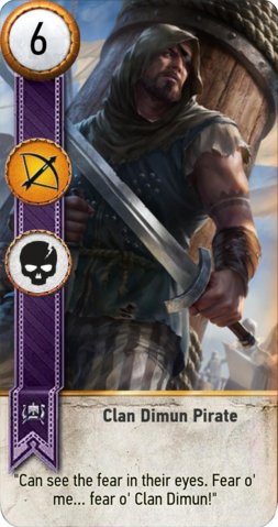 File:Tw3 gwent card face Clan Dimun Pirate.png