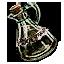Tw3 oil relict