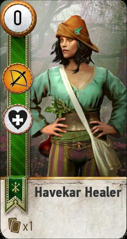 File:Tw3 gwent card face Havekar Healer 2.png