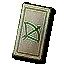 Tw3 icon gwent range scoiatael