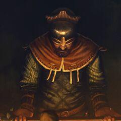 Clan Heymaey protector