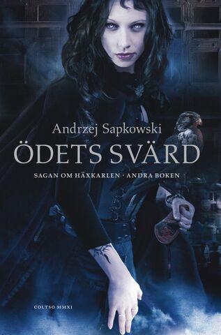 File:Odets Svard.jpg
