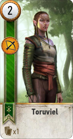 File:Tw3 gwent card face Toruviel.png