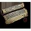 Tw3 parchment