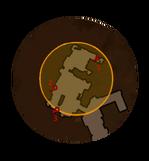 Map tamaras room