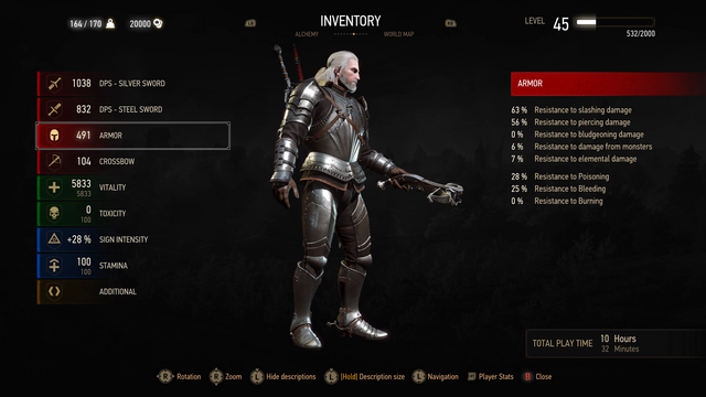 File:The Witcher 3 Wild Hunt Statistics NEW RGB.png