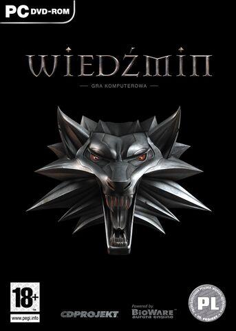 File:The Witcher Polish Box.jpg