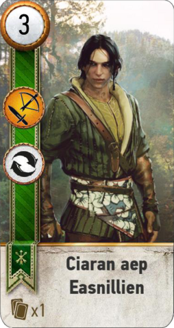 File:Tw3 gwent card face Ciaran aep Easnillien.png