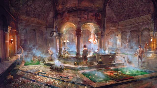 File:Bathhouse concept art.png