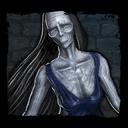 Bestiary Nightwraith