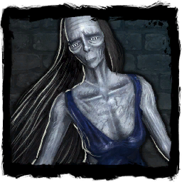 File:Bestiary Nightwraith.png