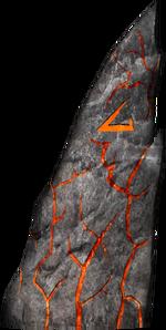 Igni stone