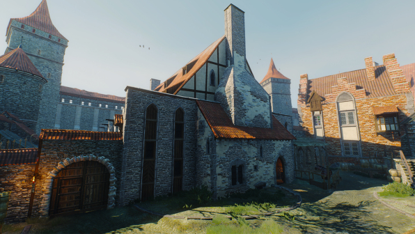 File:Prima Guide Novigrad Hunters base.png
