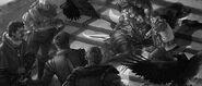 Tw3 flashforward Emhyr death