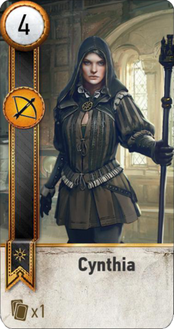 File:Tw3 gwent card face Cynthia.png