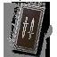 Tw3 icon gwent hero neutral