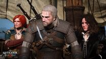 The-Witcher-3Screenshot