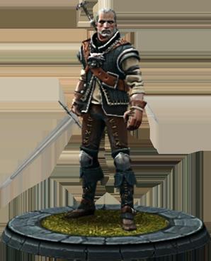 File:Twba character model Geralt.png