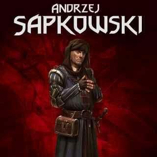 Quarta edizione polacca, copertina disegnata da <a href=