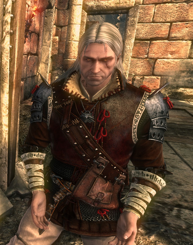 File:Tw2 screenshot armor draugarmor.png