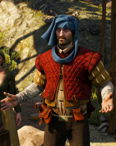 File:Tw3 Lurtch herbalist.png