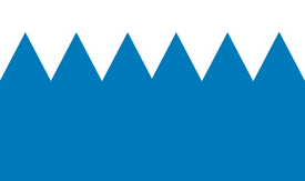 Прапор Нароку