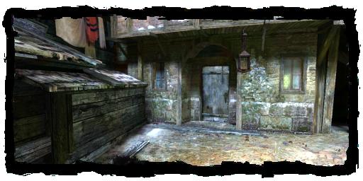 File:Places Ghost story house.png