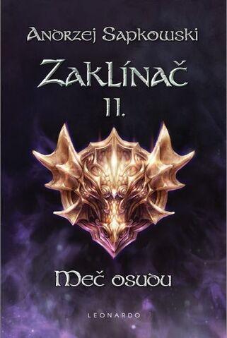 File:Zaklinac-2-mec-osudu.jpg