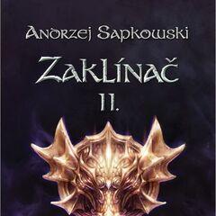 Останнє чеське видання