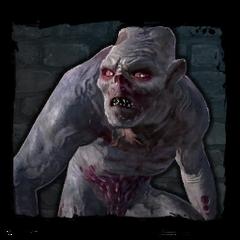 صور الحيوانات الرامزة في اللعبة الأولى
