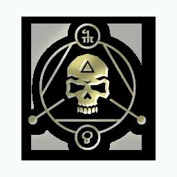 File:Tw3 achievements necromancer unlocked.png