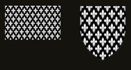 Герб Темерії