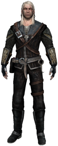 File:Geralt model 6.png