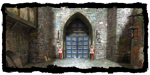 File:Places North gate.png
