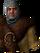Manfred (soldier)