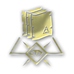 File:Tw3 achievements geralt the professional unlocked.png