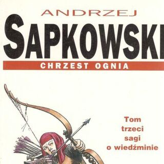 Milva (cover, 1st Polish edition)