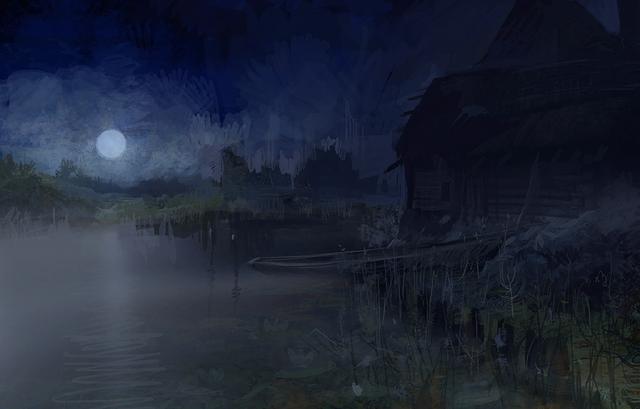 File:Load Lakeside night.png